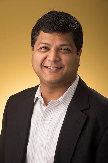 Saurabh_Gupta