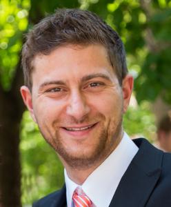 Manuel Wiesche